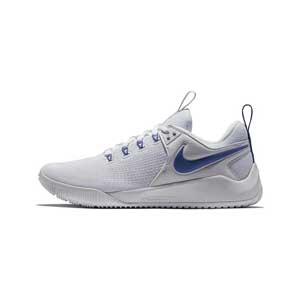 Top 5 giày bóng chuyền Nike tốt nhất0