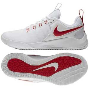 Giày bóng chuyền Nike Zoom HyperAce 2 3