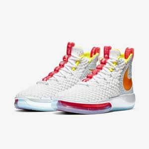 Top 5 giày bóng chuyền Nike tốt nhất 6