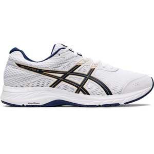 Giày chạy bộ Asics Gel Contend 62
