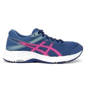Giày chạy bộ Asics Gel Contend 60