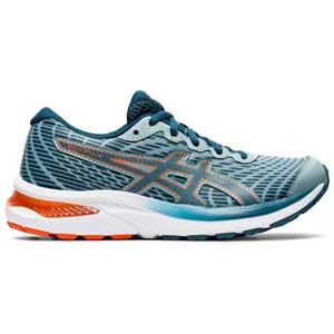 Giày chạy bộ Asics Gel Cumulus 222