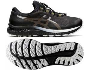 Giày chạy bộ Asics Gel Cumulus 22 1