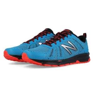 Top 5 giày chạy bộ New Balance tốt nhất 15