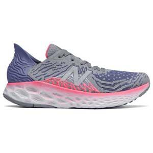 Giày chạy bộ New Balance Fresh Foam 1080 v102