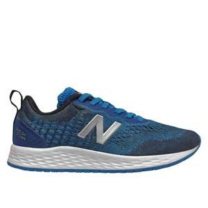 Top 5 giày chạy bộ New Balance tốt nhất1