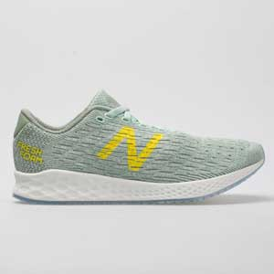 Giày chạy bộ New Balance Fresh Foam Zante Pursuit2