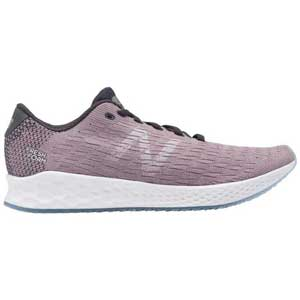 Giày chạy bộ New Balance Fresh Foam Zante Pursuit0