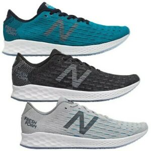 Giày chạy bộ New Balance Fresh Foam Zante Pursuit 3