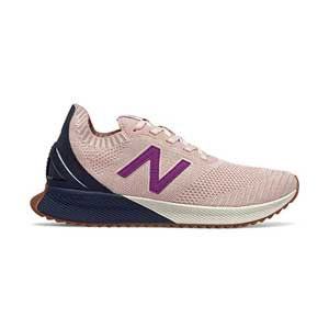 Giày chạy bộ New Balance FuelCell Echo0