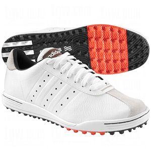 Top 5 giày chơi golf Adidas tốt nhất 7