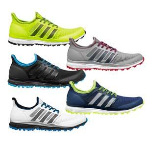 Top 5 giày chơi golf Adidas tốt nhất 1