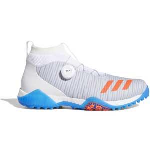 giay-choi-golf-adidas