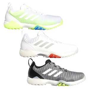Giày chơi golf Adidas CodeChaos 1
