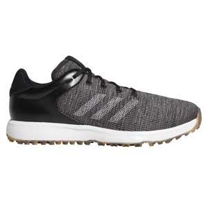 Top 5 giày chơi golf Adidas tốt nhất0