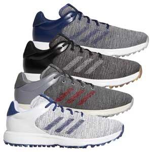 Giày chơi golf Adidas S2G 2