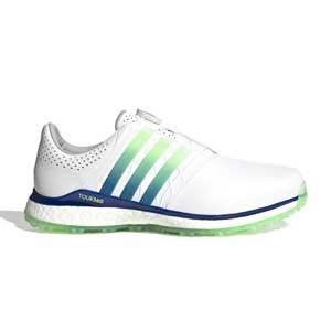 Top 5 giày chơi golf Adidas tốt nhất2