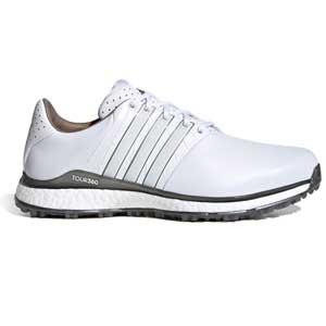 Top 5 giày chơi golf Adidas tốt nhất1