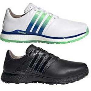 Giày chơi golf Adidas Tour 360 XT-SL 2.0 4