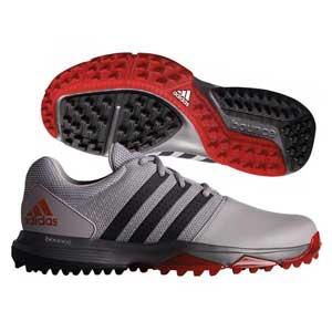 Top 5 giày chơi golf Adidas tốt nhất 6