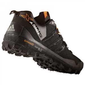 Top 5 giày đi bộ đường dài tốt nhất 10