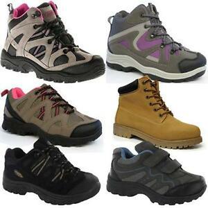 Top 5 giày đi bộ đường dài tốt nhất 7