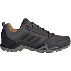 Giày đi bộ đường dài Adidas Terrex AX32
