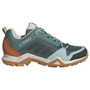Giày đi bộ đường dài Adidas Terrex AX31
