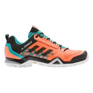 Giày đi bộ đường dài Adidas Terrex AX30