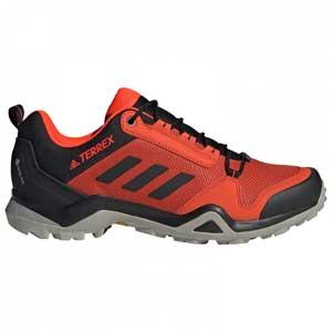 Top 5 giày đi bộ đường dài tốt nhất1