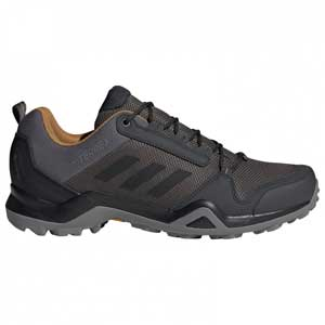 Top 5 giày đi bộ đường dài tốt nhất0
