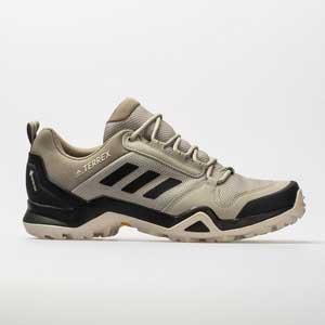 Top 5 giày đi bộ đường dài tốt nhất2