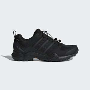 Giày đi bộ đường dài Adidas Terrex Swift R2 GTX2