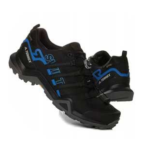 Giày đi bộ đường dài Adidas Terrex Swift R2 GTX 8