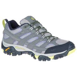 Giày đi bộ đường dài Merrell Moab 2 GTX1