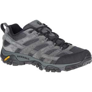 Giày đi bộ đường dài Merrell Moab 2 GTX2